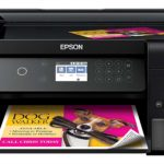 Top 9 Best EPSON Printers in 2020 Review