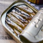 Top 10 Best Canned Sardines in 2020 Reviews