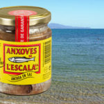 Top 10 Best Anchovies in 2021 Review