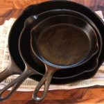 Top 10 Best Cast Iron Griddle in 2021 Review