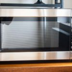 Top 10 Best Microwave Drawer in 2021 Review