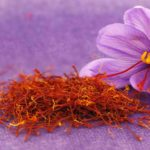 Top 10 Best Saffron in 2020 Review