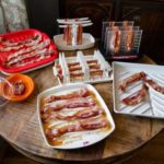 Top 10 Best Microwave Bacon Cooker in 2021 Review
