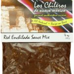 Top 10 Best Enchilada Sauce Brands in 2020 Review