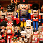 Top 10 Best Nutcrackers in 2020 Review
