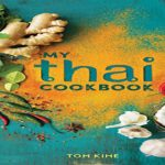 Top 10 Best Thai Cookbook in 2020 Review